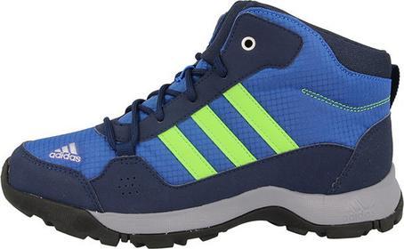 Adidas BUTY HYPERHIKER M20031 36;36 2/3;37 1/3;38;38 2/3;39 1/3;40;