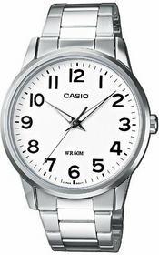 Casio Classic MTP-1303D-7B