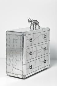 Kare Design Komoda Soho