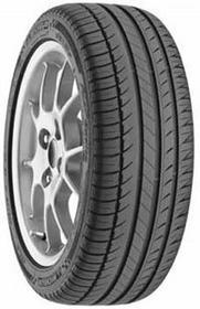 Michelin Pilot Exalto PE2 205/55R16 91Y