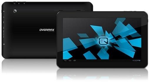 Overmax Quattor 2 37271 32GB