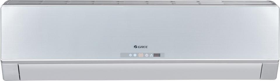 GREE GWH12MB-K3 INVERTER COZY MIRROR