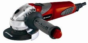Einhell RT-AG 115 RED LINE