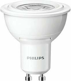 Philips Żarówka LED 8718291201977