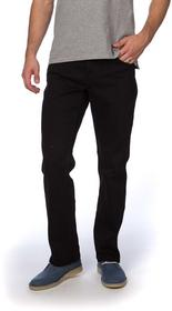 Mustang jeans męskie Big Sur 32/34 czarny