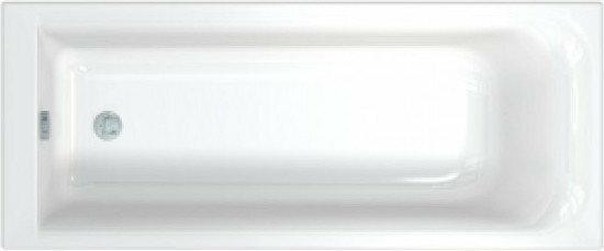Koło Rekord 170x75 XWP1671