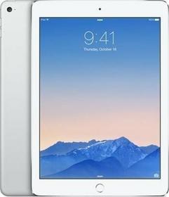 Apple iPad Air 2 16GB LTE Silver (MGH72FD/A)