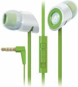 Zestawy słuchawkowe