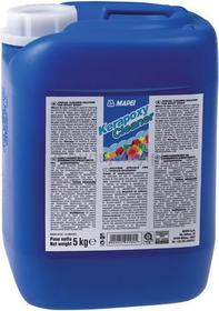 Mapei Kerapoxy Cleaner 5Lkg Preparat do usuwania pozostałości fug epoksydowych