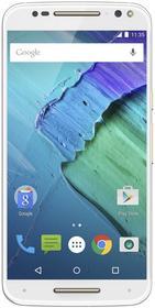 Motorola Moto X Style 32GB Biały