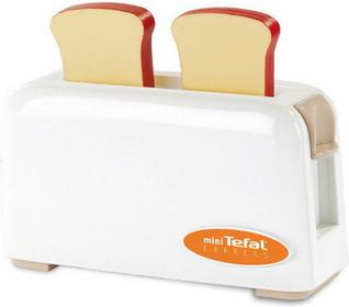 Smoby Toster Tefal - 24545