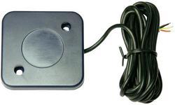 TowiTek Antena uniwersalna RFID TowiTek C-Control TWT2021 przewód 1 5 m 125 kHz 3 3-5 V