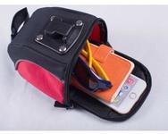 ProFex Sakwa na bagażnik 45x21x19 SPORT 93000