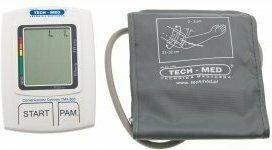 Tech-Med TMA-868