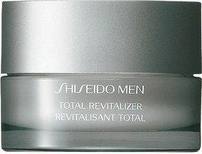 Shiseido Total Revitalizer - krem regenerujący i odmładzający do twarzy 50ml
