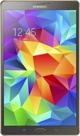 Samsung Galaxy Tab S 8.4 T700 16GB