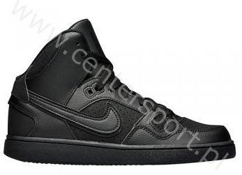 Nike BUTY SON OF FORCE MID