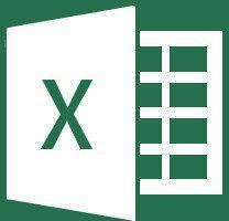 Microsoft Excel 2013 Nowa licencja elektroniczna PL