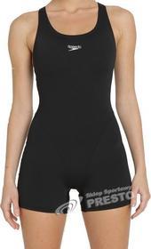 Speedo Kostium pływacki Myrtle Legsuit AF Endurance+ 8-042760001
