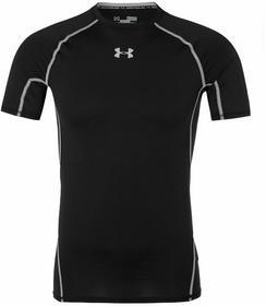 Under Armour koszulka czarny/grau 1257468
