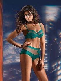 Felina Fashion 5th Avenue 805891