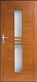 DRE Drzwi Arte 40