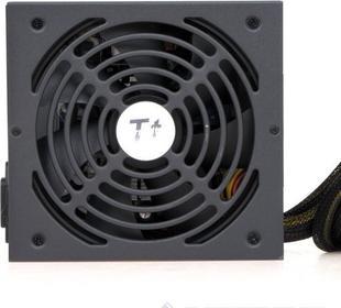 Thermaltake Litepower Black 700W