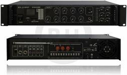 ST-2250BC/MP3+FM+IR