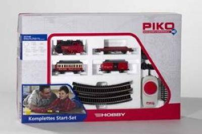 Piko Zestaw ' Western' 57140
