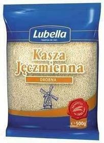 Lubella Kasza jęczmienna drobna 500g