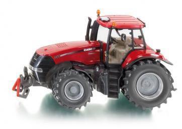 Siku Sieper Farmer Traktor Edition 2014 Case IH Magnum 340 4489