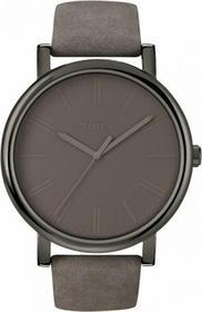 Timex Classic T2N795