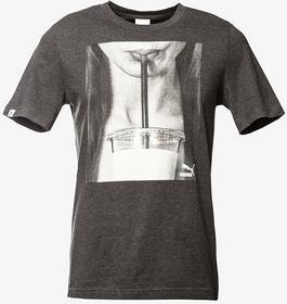 Puma T-Shirt BRAND TEE 56913536