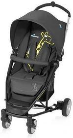 Baby Design ENJOY spacerowy