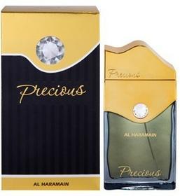 Al Haramain Precious Gold woda perfumowana 100ml