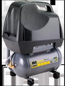 Schneider CPM 170-8-6 WOF