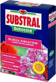 Substral Nawóz Osmocote Burza Kwiatów 300g