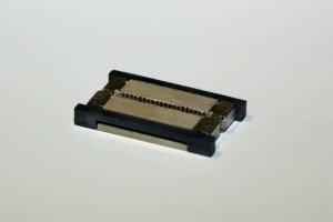PolLED Polski LED Złączka do taśmy 10mm dwustronna (5050 jeden kolor) 78