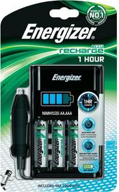 Energizer CH1HR3