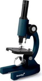 Levenhuk Mikroskop 2S NG 25648