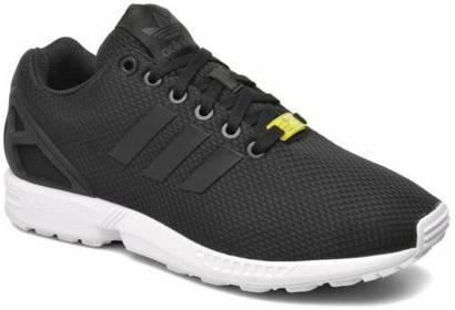 Adidas ZX Flux M19840 czarny