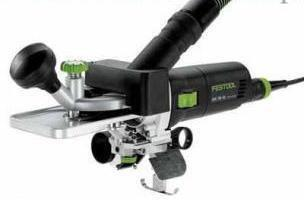 Festool OFK 700 EQ-Plus