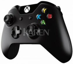 Microsoft Xbox One Wireless Gamepad 3,5Mm Jack