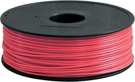 Renkforce Filament do drukarek 3D HIPS300P1
