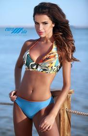 Eurofala Stroje_Kąpielowe_bikini_LENA-3