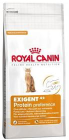 Royal Canin Exigent Protein preference 42 0,4 kg