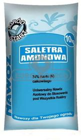 Ogród Start Saletra Amonowa 10kg 76457