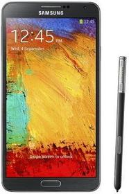 Samsung Galaxy Note 3 N9005 32GB Czarny