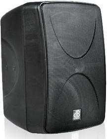 DB K 160