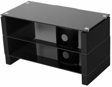 Elmob AVF PFS440 - Stolik RTV dla telewizorów LCD LED plazma